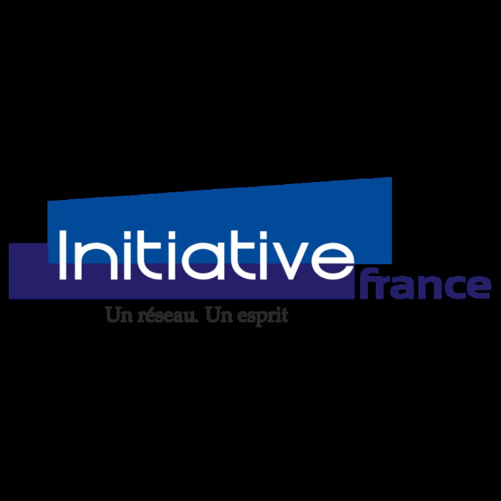 Partenaire Réseau initiative France