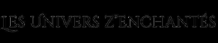 Logo Luze Les univers z'enchantés